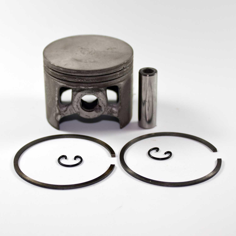 1500 b3 Précipité Filtre Filtre à Air Convient Pour Parkside PNTS 1500 b2