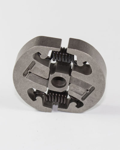"""SMC Connettori transizione 1//8/"""" AG innovativo 10mm-kqh10-01s"""
